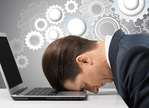 Stress! What Are The Best Ways To Manage It?
