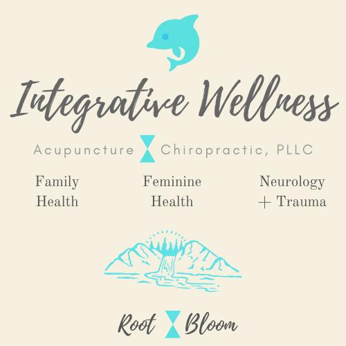 Integrative Wellness (1).png