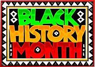 black history month1.jpg