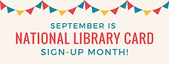 Library-Card-Month-FB-Cover.png
