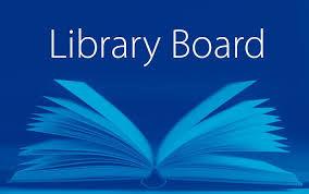 library board1.jpg