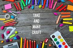 take_and_make.jpg