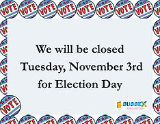 Election-Day-closing.jpg