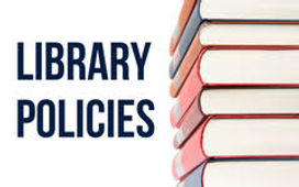 library policy.jpg