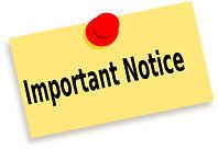 important-notice-hi1.jpg