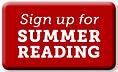 summer reading sign ups.png