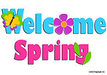 spring welcome.jpg