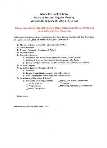 jan 2021 agenda.jpg