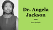 Dr. Angela Jackson named Managing Partner, Future of Work at New Profit