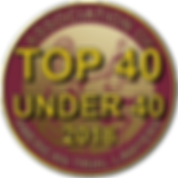top40_2018_250x250.png