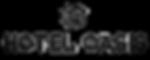 logo%20oasis_edited.png