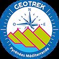 geotrek.png