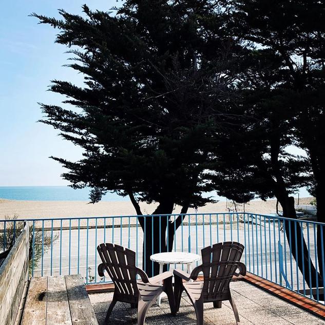 Terrasse vue sur mer.jpg
