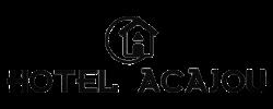 logo-acajou_edited.png