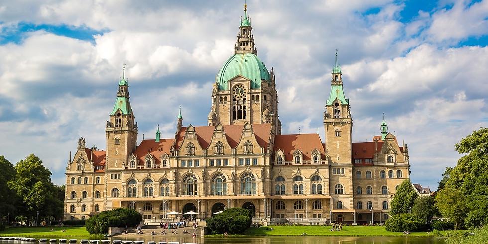 Artothek Hannover