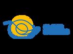 OH_Logo_RGB_.png