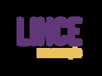 Lince_Humanizacao__Cor.png