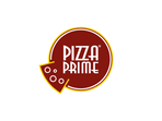 Pizza Prime_Logo