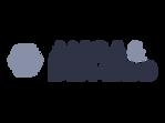 logo-Anga&Din4mo-1-1.png