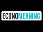 logo_economeaning_novo.png