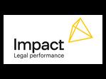 Impact_tagline_.png