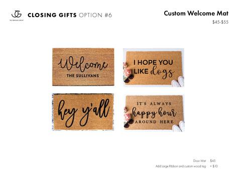 Closing Gift Ideas_Pricing6.jpg