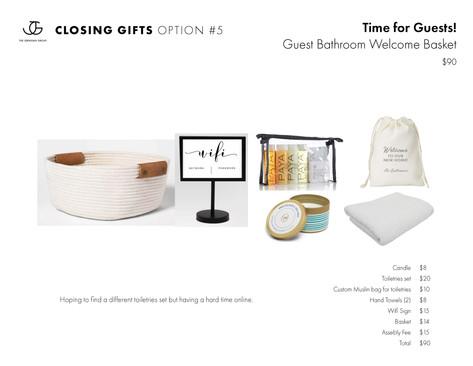 Closing Gift Ideas_Pricing5.jpg