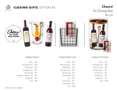Closing Gift Ideas_Pricing3.jpg