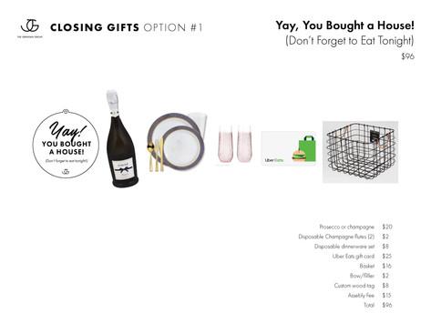 Closing Gift Ideas_Pricing.jpg