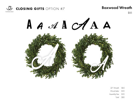 Closing Gift Ideas_Pricing7.jpg