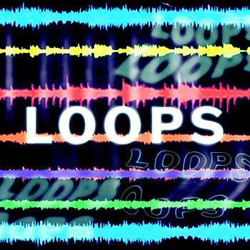 LOOPS Design.jpg