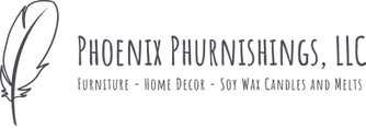 Original on Transparent.png