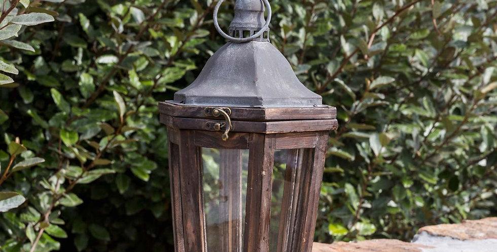 Petite Street Lantern