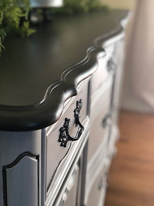 French Provincial Close Up 3.jpeg