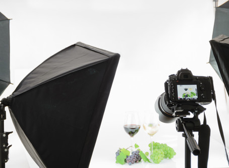 Product Photography Tips – What You Need to Know