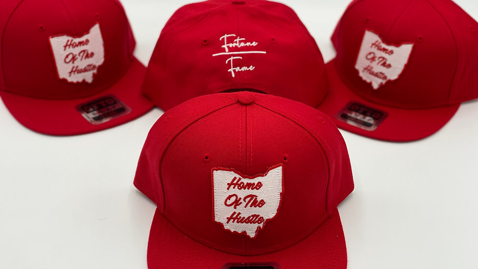 """State"" The Facts Snapback"