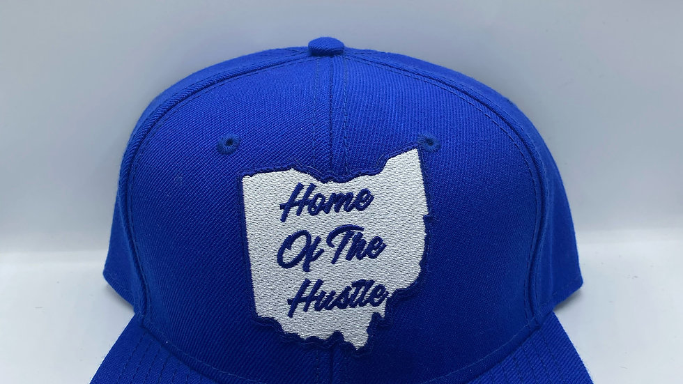 """""""State The Facts"""" Snapback"""