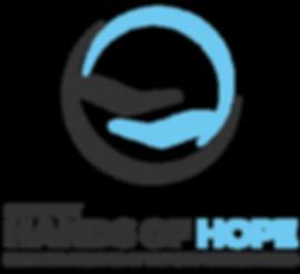 main hands of hope logo.png
