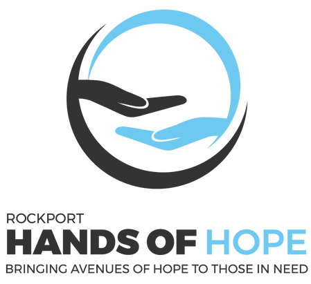 main hands of hope logo.png