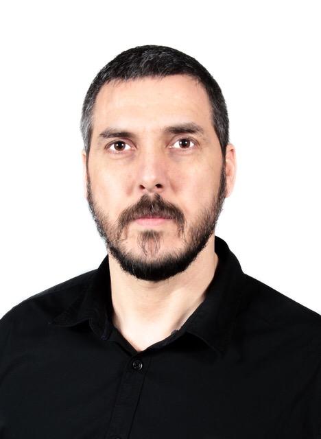 Горан Стојановић
