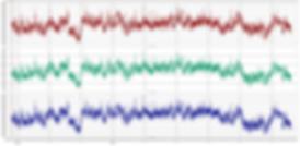 Graph Legit.png