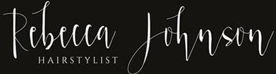 Logo-White_edited.jpg
