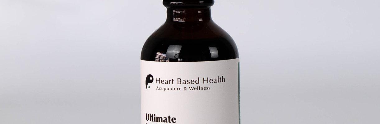 Ultimate Immune Blend