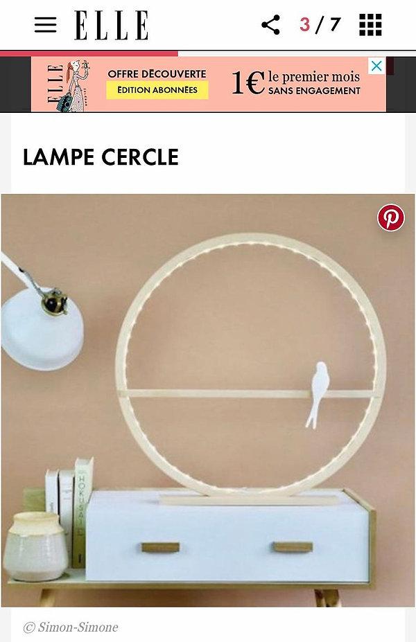 cercleslumineuxboiselledecoration.jpg