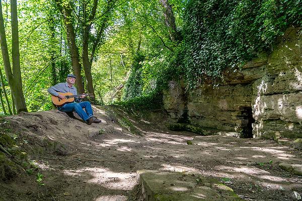 NLYP-Saint's Robert's Cave-3.jpg