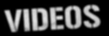 Videos-Logo.png