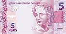 Anverso_da_cédula_de_5_reais.png