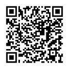 qr_code_5f97342200a4d.jpg