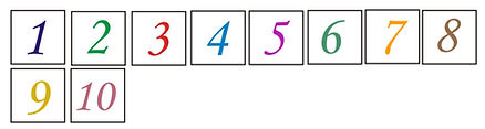 Fichas numeradas.JPG