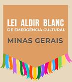 Logo lei Aldir Blanc - MInas Gerais.png
